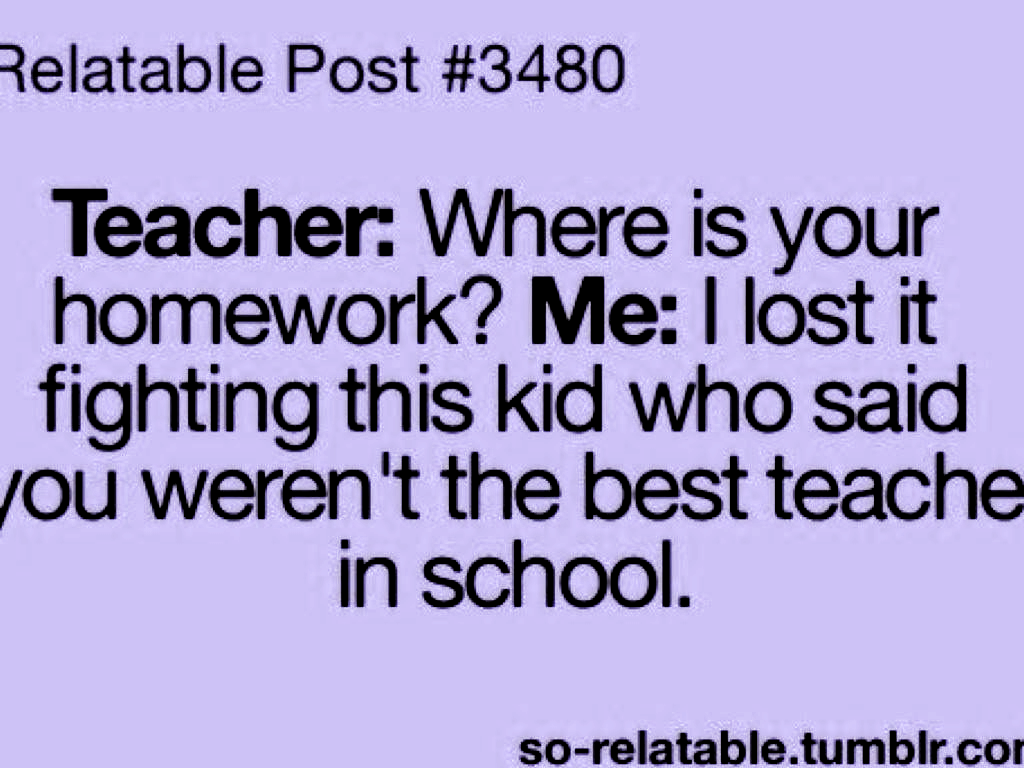 Funny Quotes About School So True Funnyaf Funnypics Funnyposts Funny Funnyaf Funnypics Funnyposts Qu School Quotes Funny School Quotes Funny Quotes
