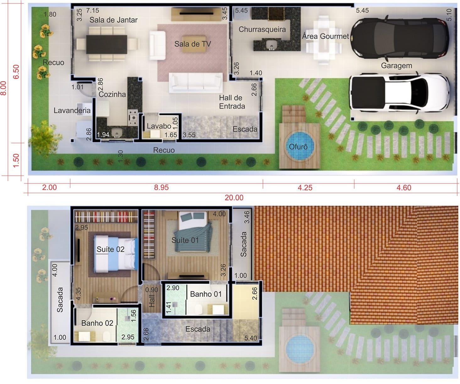 Plano De Casa Barato Planos De Casas Modelos De Casas E Mansiones E Fachadas De Casas Planos De Casas Casas Casas De Una Planta