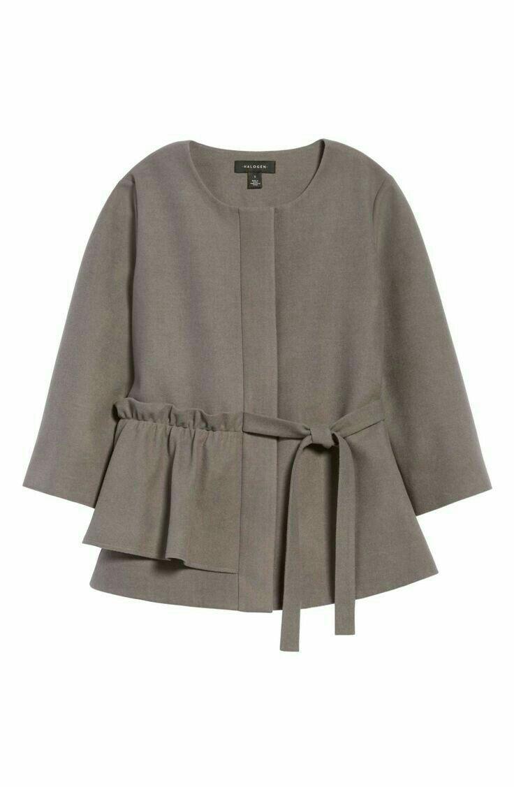 Blouse Baju Atasan Wanita