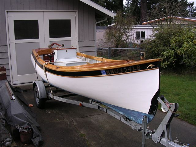 Fishing boat plans plywood plywood bass boat plans for Bass boat plans