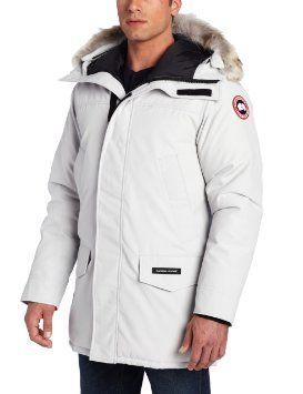 Replica Canada goose jackets
