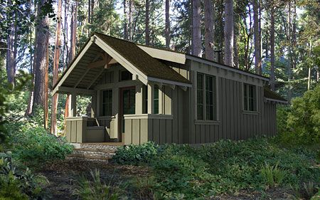 Greenpods Are Compact Custom Modular Homes We Now Include Larger Site Built Homes Also Built