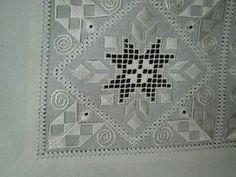 743a44a3bf5a1e95706ffb6b2aa7cf83.jpg 720×540 piksel