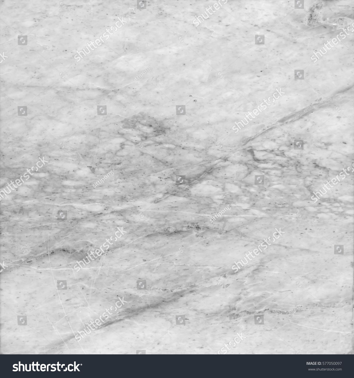 Marble With White Texture Background Free Image By Rawpixel Com Gray Texture Background Textured Background Marble White Texture