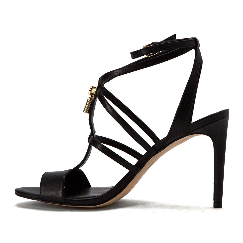 e2531146376 MICHAEL Michael Kors Women s Antoinette Sandal Sandals     Visit the image  link more details