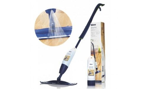Bona Wood Floor Spray Mop Bamboo Floor Sprays And Woods