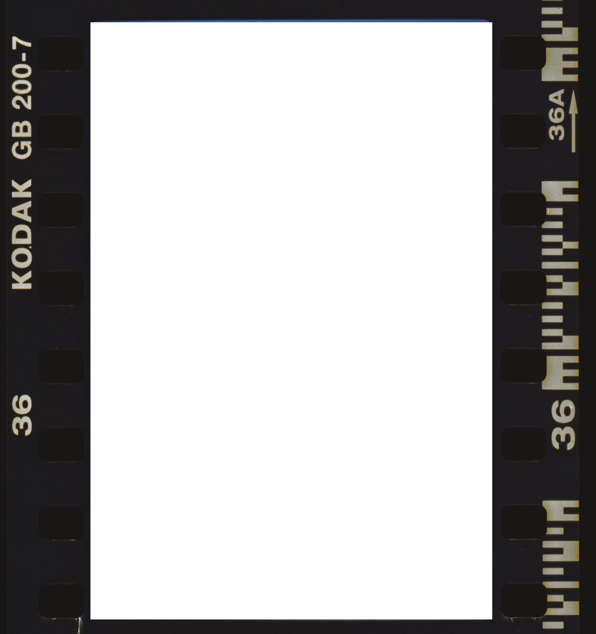 Kodak Film Frame Fotografi Pemula Fotografi Bingkai Foto