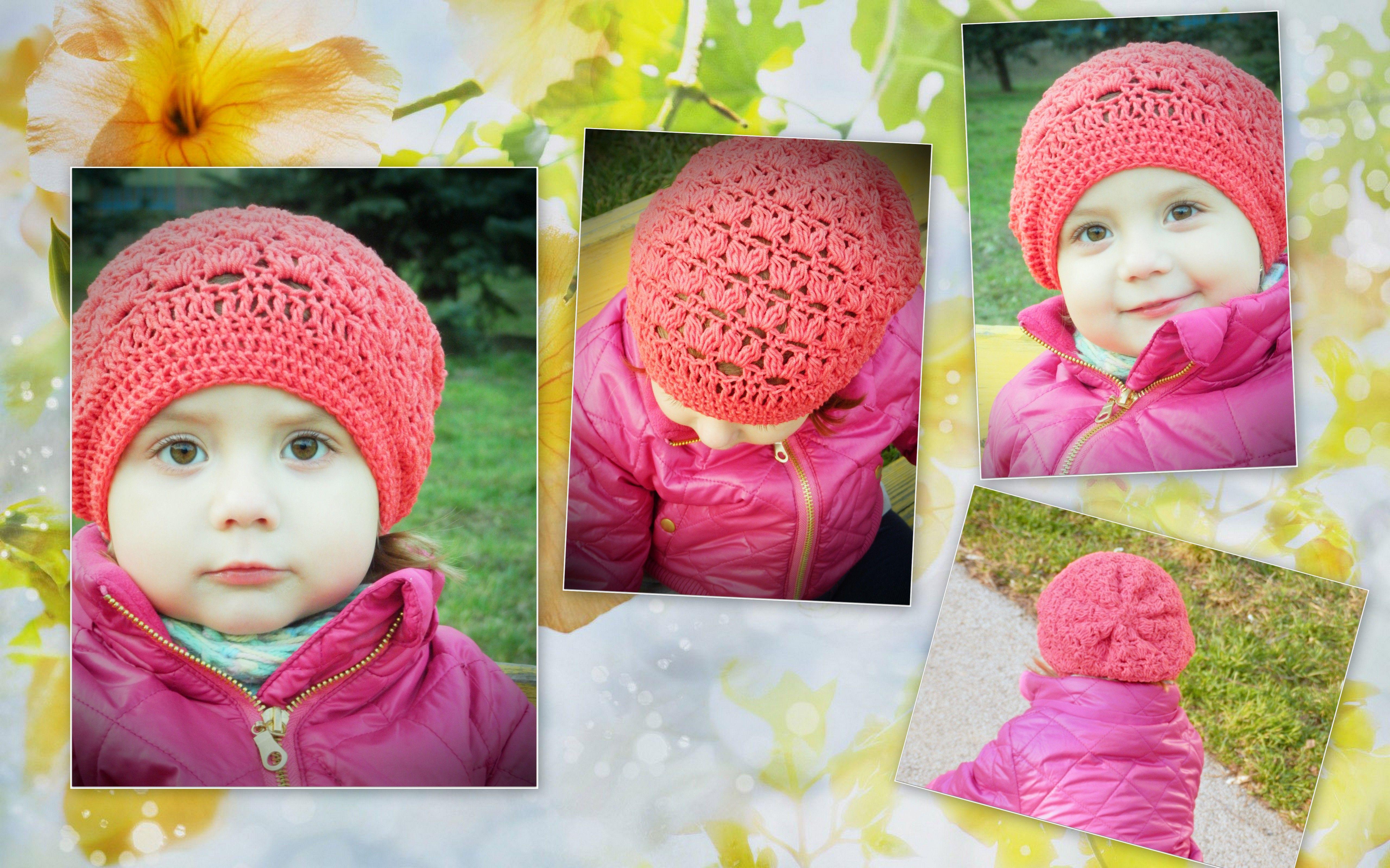 Jar alebo jesenná čiapočka