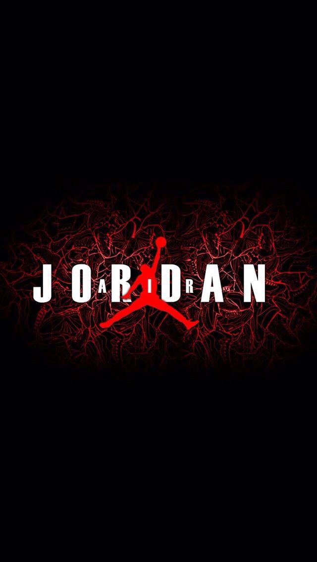 jordan supreme wallpaper