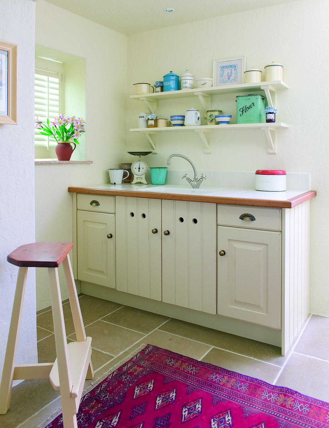 10x10 Laundry Room Layout: Laundry Room Design, Utility