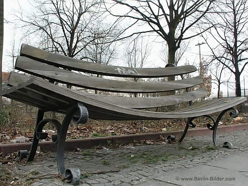 Single treff berlin