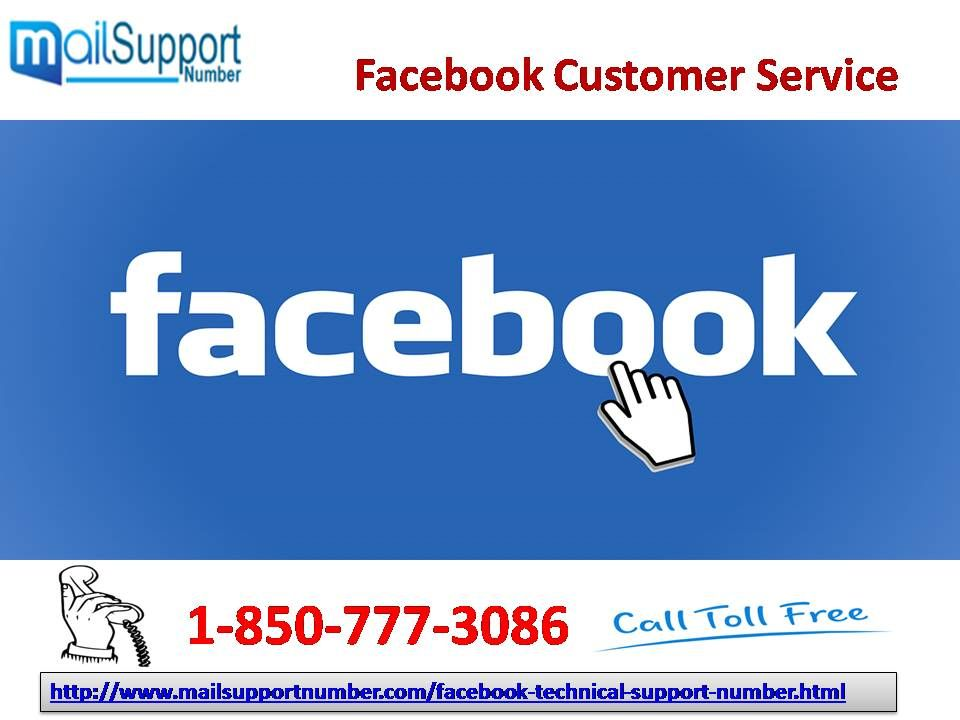 How Can I Leave A Chat? Dial Facebook Customer Service 1