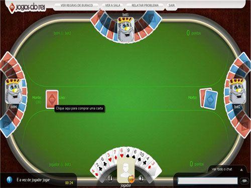 Pin Em Online Games