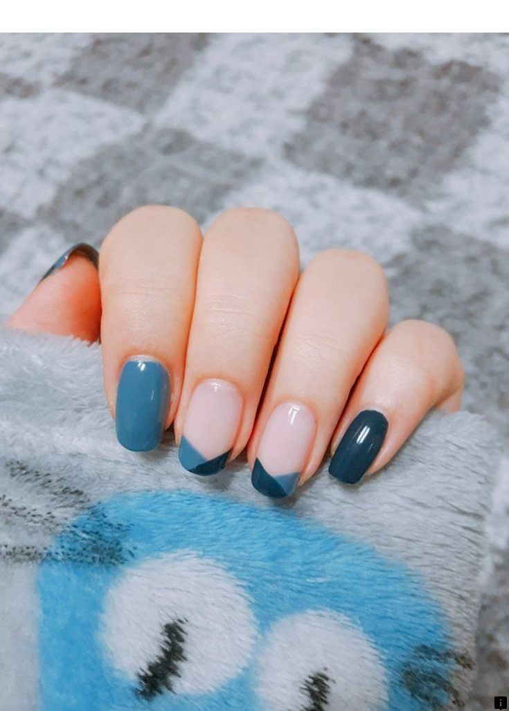 ^^Find out about gel nail art. Please click here to read more Viewing the websit...-- ^^Find out about gel nail art. Please click here to read more Viewing the website is worth your time. #koreannailart