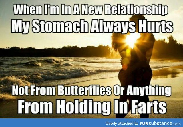 Accurate Funsubstance Funny Relationship Memes Relationship Memes For Him Funny Dating Memes