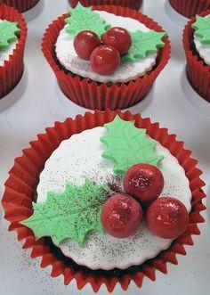 Para qué tus Navidades sean muy dulces