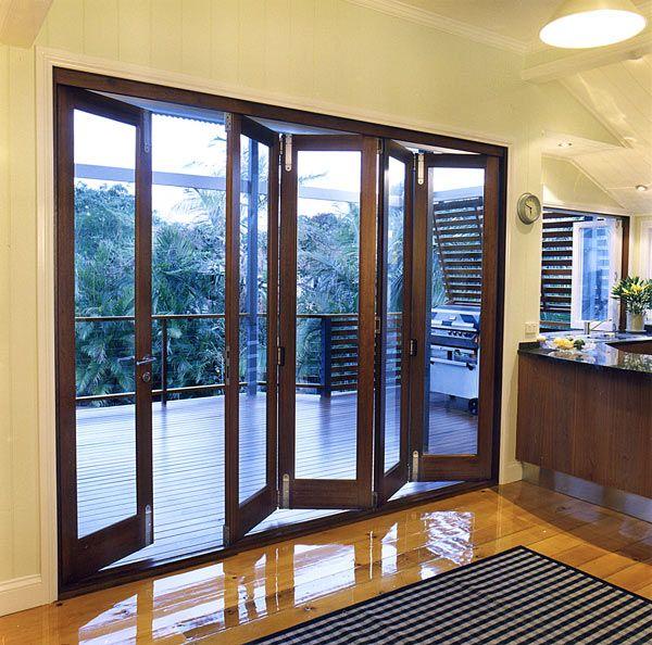 Eclipse wood doors   Kirby & Richardson   Pinterest   Wood doors ...