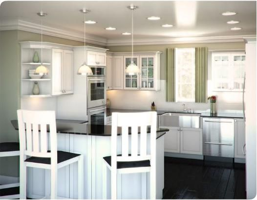 best layout for a square kitchen google search square kitchen layout kitchen layout g on g kitchen layout design id=68365