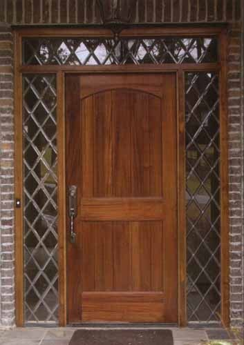 Solid Wood Doors - Doors by Design - Daphne Alabama & Solid Wood Doors - Doors by Design - Daphne Alabama | Solid wood ...