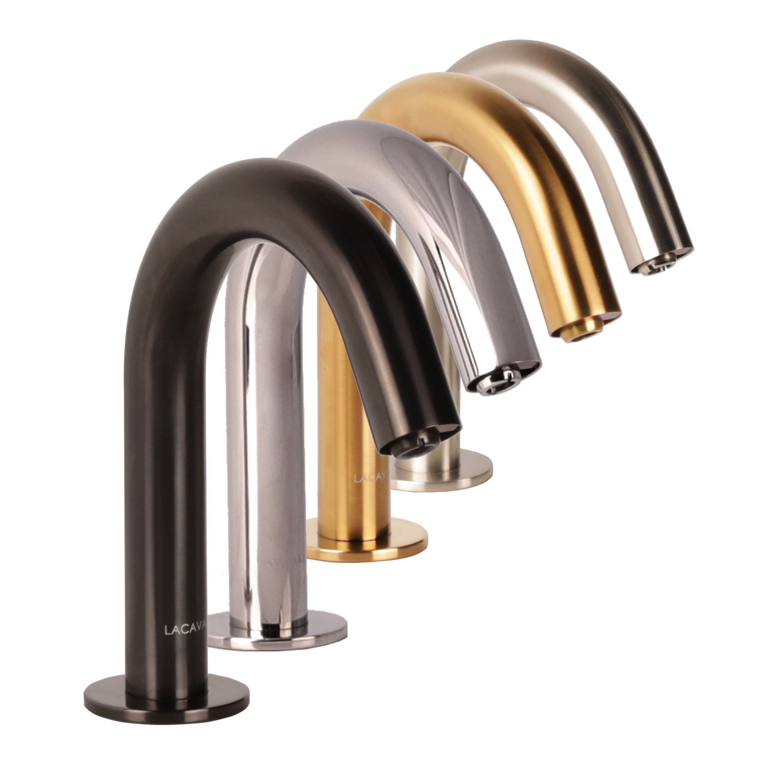 New Finishes For Our Zoom Faucets Faucets