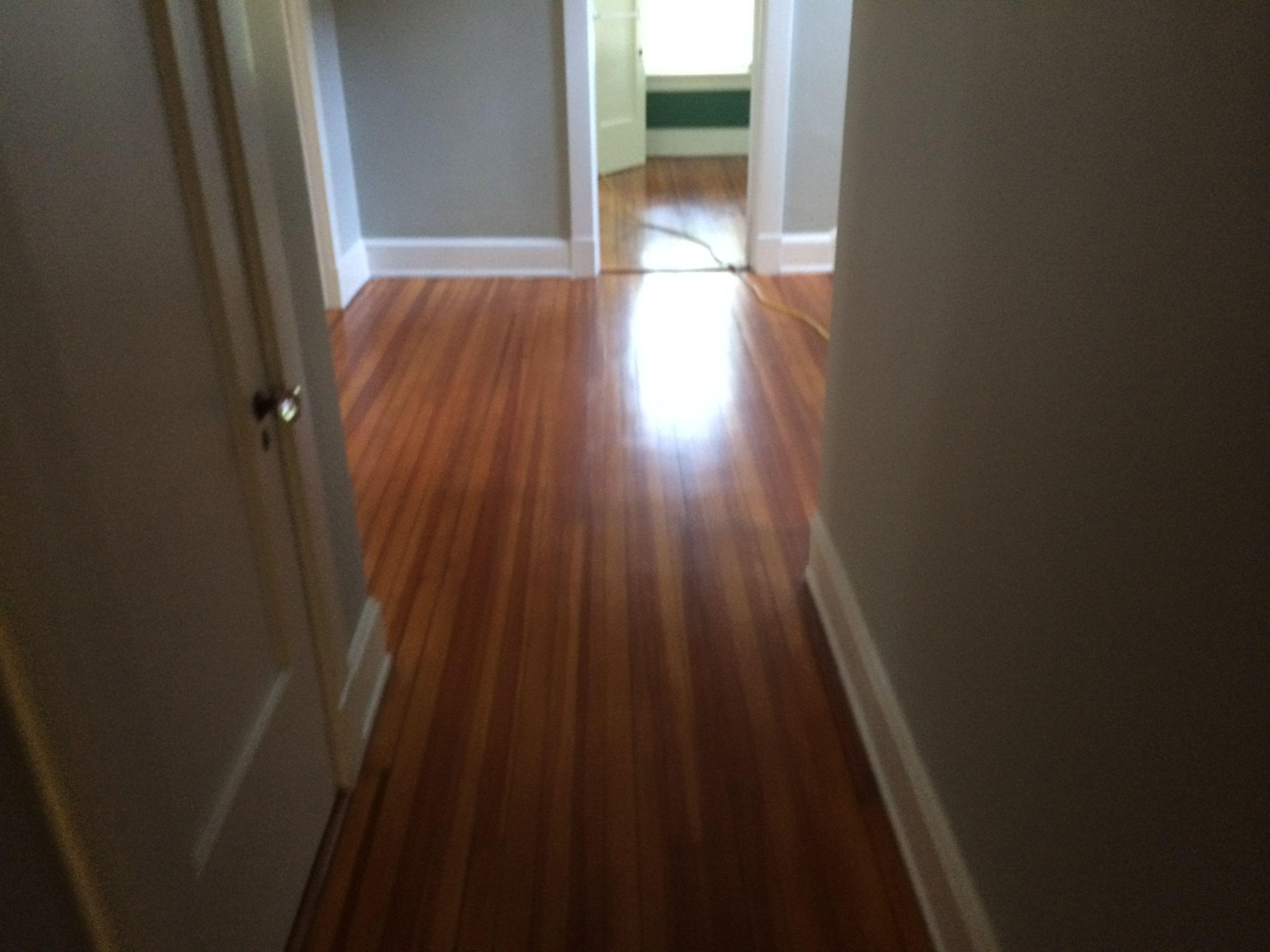 Pin by floors llc floors ceilings u walls on beautiful