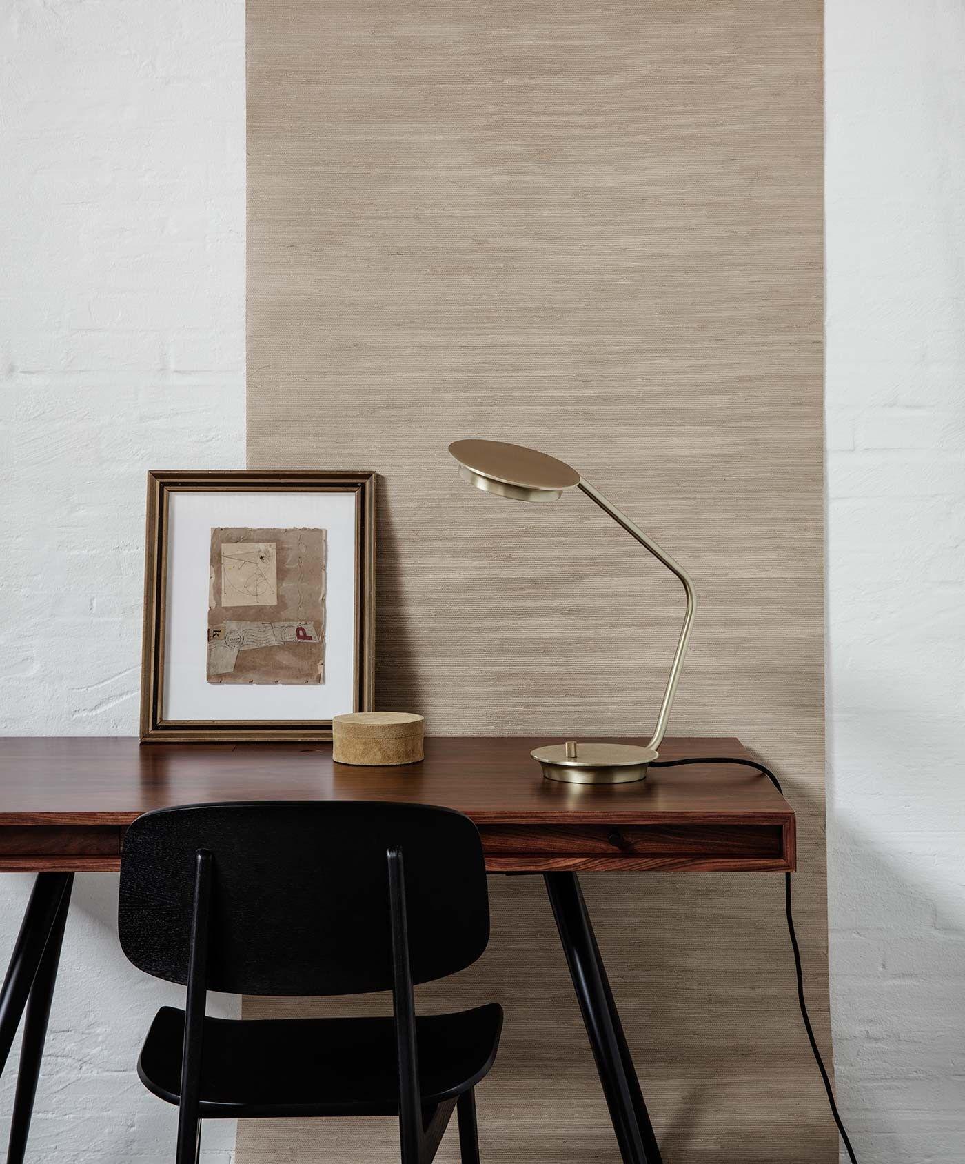 Bureau Scandinavisch Design.Norr11 Jfk Desk Bureau Home Office Bureau Jfk