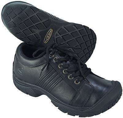 keen kitchen shoes granite sinks restaurant and men s oxford shoe