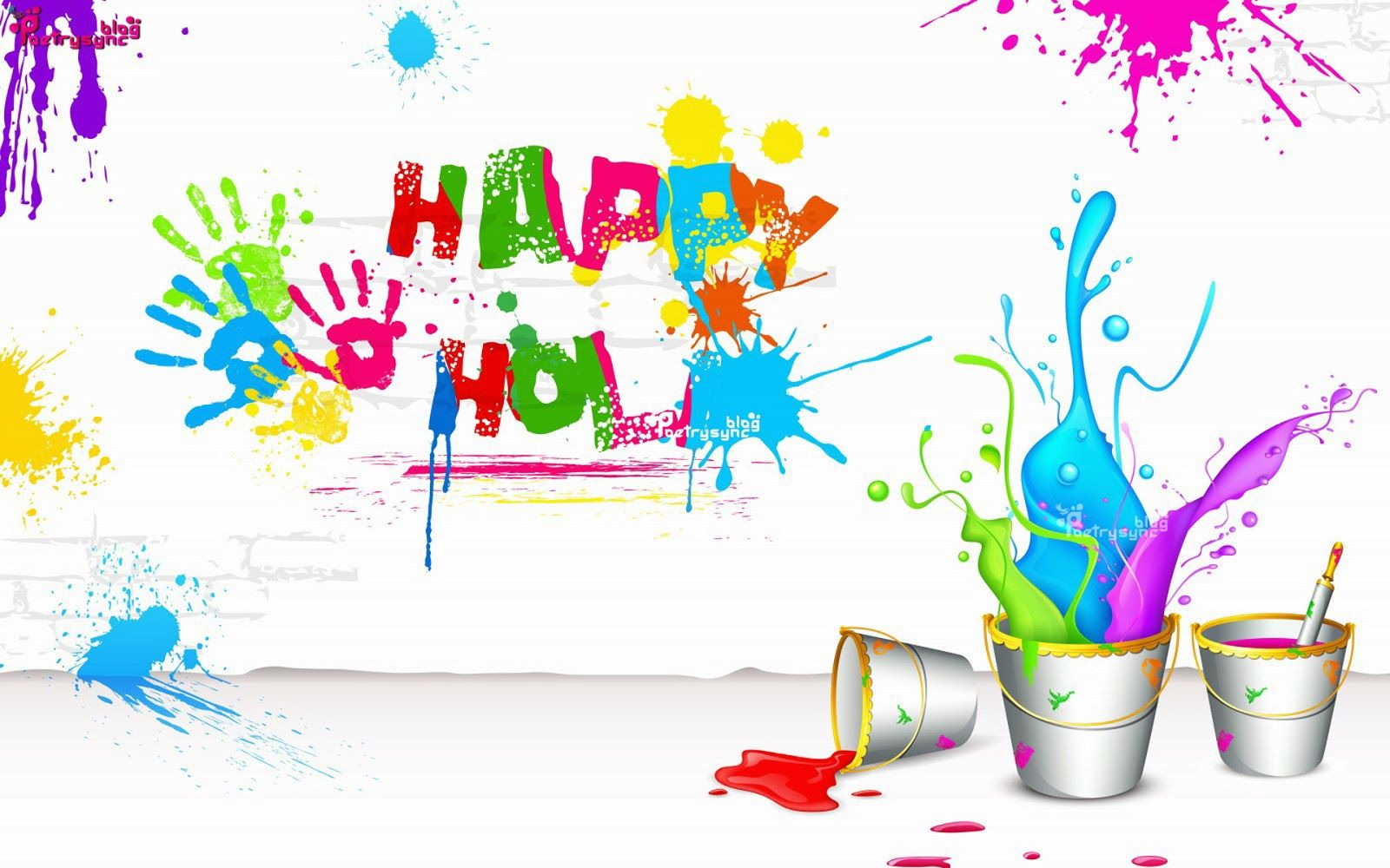 Happy holi festival of colors hd 3d wallpapers with wishes 1920 1200 happy holi festival of colors hd 3d wallpapers with wishes 1920 1200 kristyandbryce Image collections