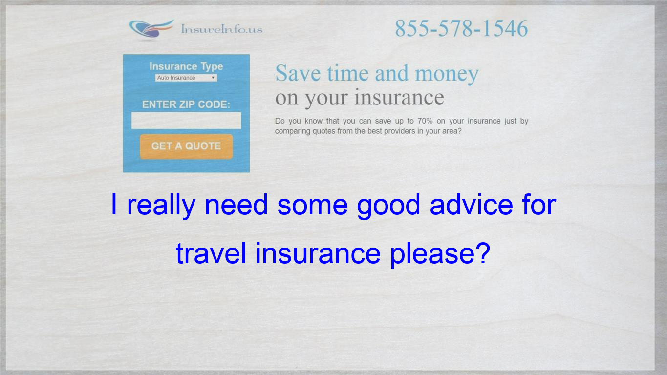 Going To Thailand And Possibly France Or Spain To For 1 Year Wats Good And Why Cheap Car Insurance Quotes Insurance Quotes Cheap Car Insurance