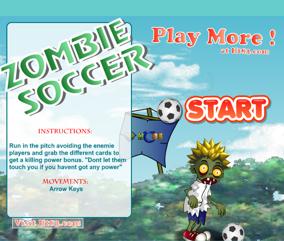 you can play best unblocked games on our site play and enjoy.