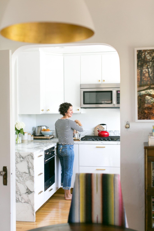 5 of Our AllTime Favorite IKEA Kitchens Ikea kitchen