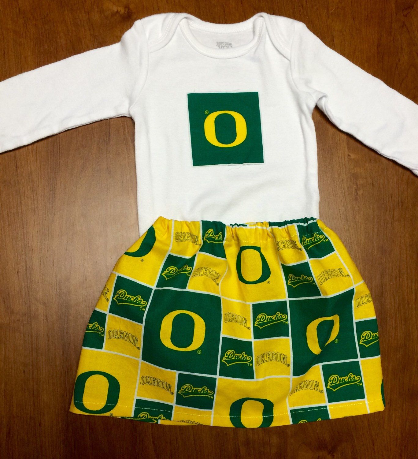 Elegant Pictures Of Oregon Ducks Baby Clothes Cutest Baby Clothing