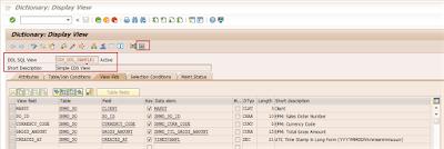 Expose CDS Views as OData Service | SAP ABAP News & Updates