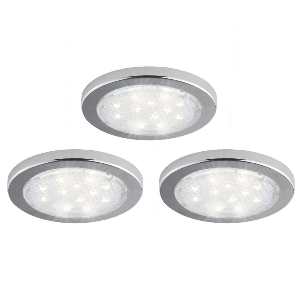 Under Cabinet Led Puck Light