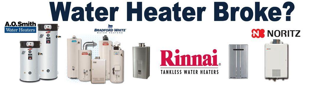 Plumbing Emergency Signal Hill Ca Plumbing Emergency Water Heater Repair Water Heater Installation