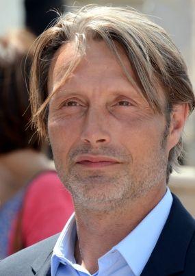 'Hannibal' season news, update: Is it still a possibility?