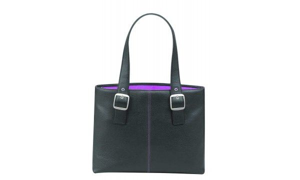"SOLO Classic 15.6"" Tote K709-4/17 - Luggage Pros"