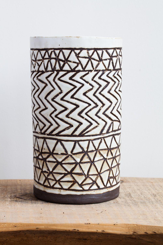 Napier Ceramic Tiles | Tile Design Ideas