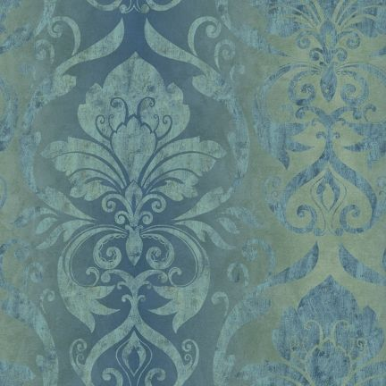 VIR98211 Easychange wallpaper from Sherwin-Williams & VIR98211 Easychange wallpaper from Sherwin-Williams | If Walls Could ...