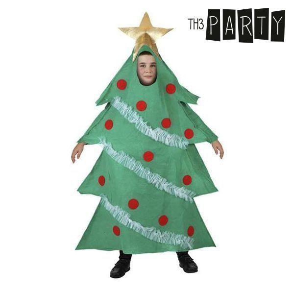 Verkleidung für Kinder Th3 Party Weihnachtsbaum ...