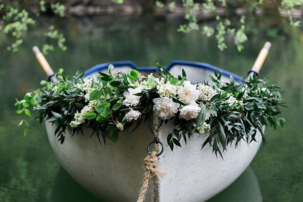 10 wedding florists we love | to have and to hold. | Pinterest ...