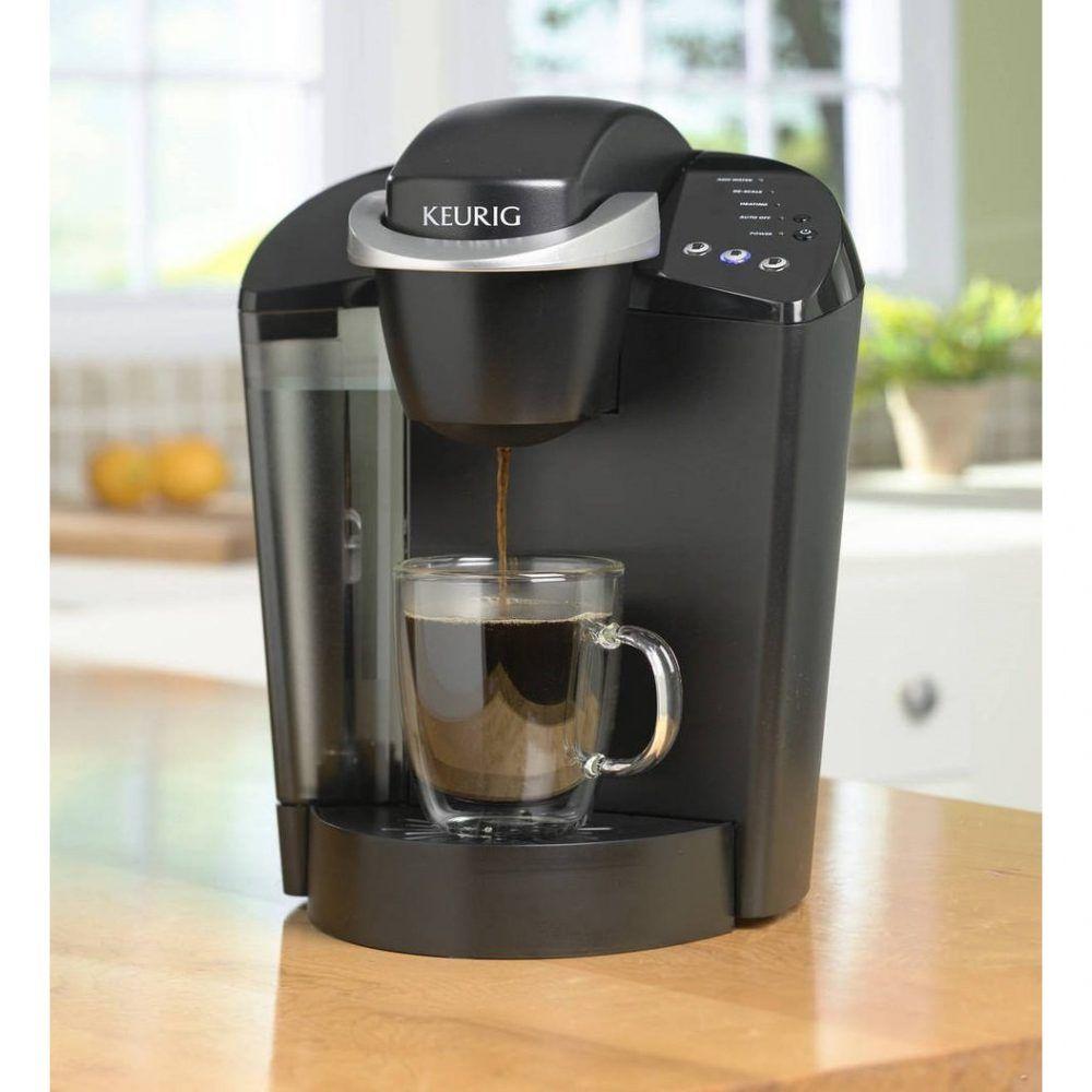 Keurig k55kclassic coffee maker single serve coffee
