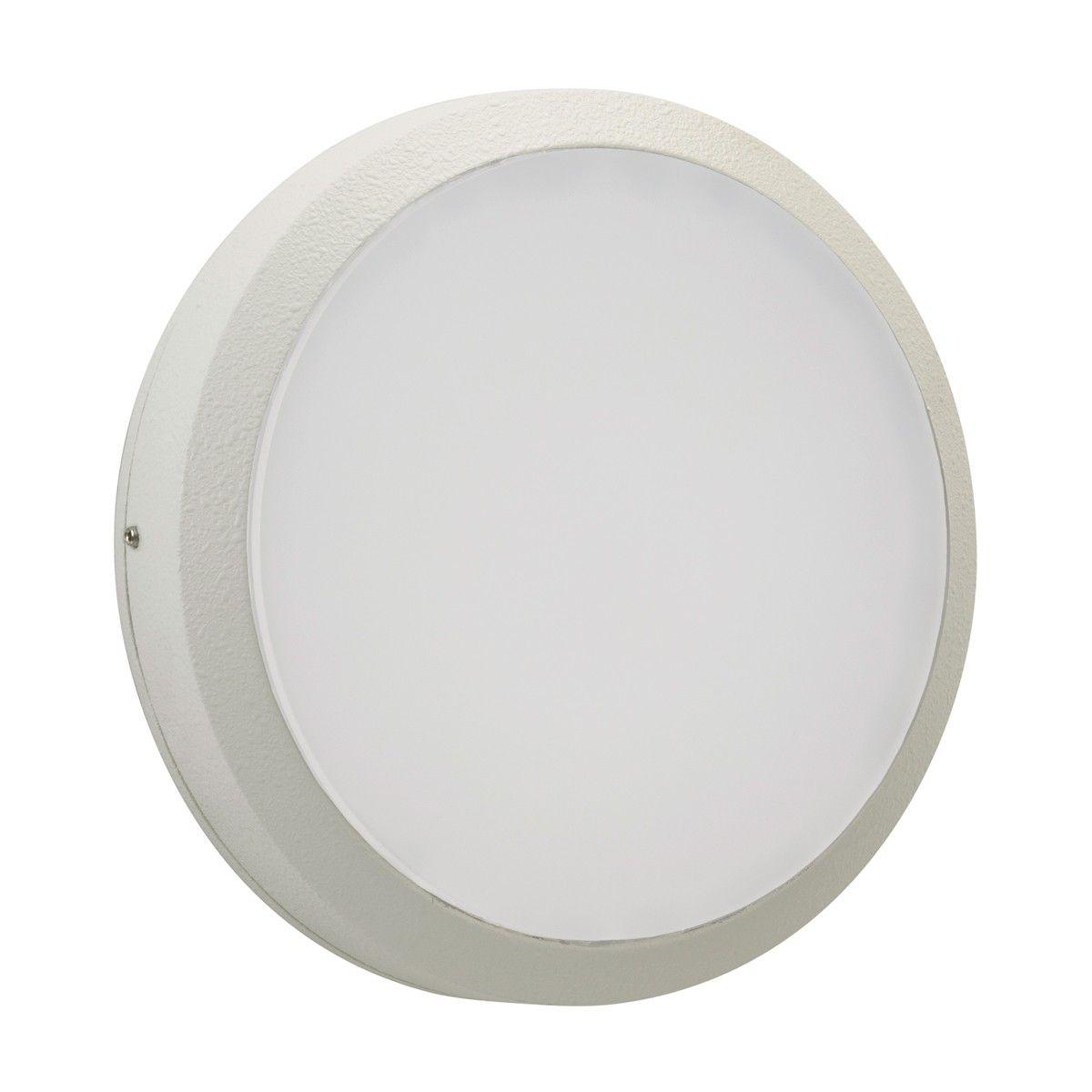 Einbau Deckenstrahler Led 230v Zoxx Deckenleuchte Modern Chrom Rund Badezimmer Lampe Led Holz Lampens In 2020 Led Deckenleuchte Flach Led Deckenleuchte Led Lampe