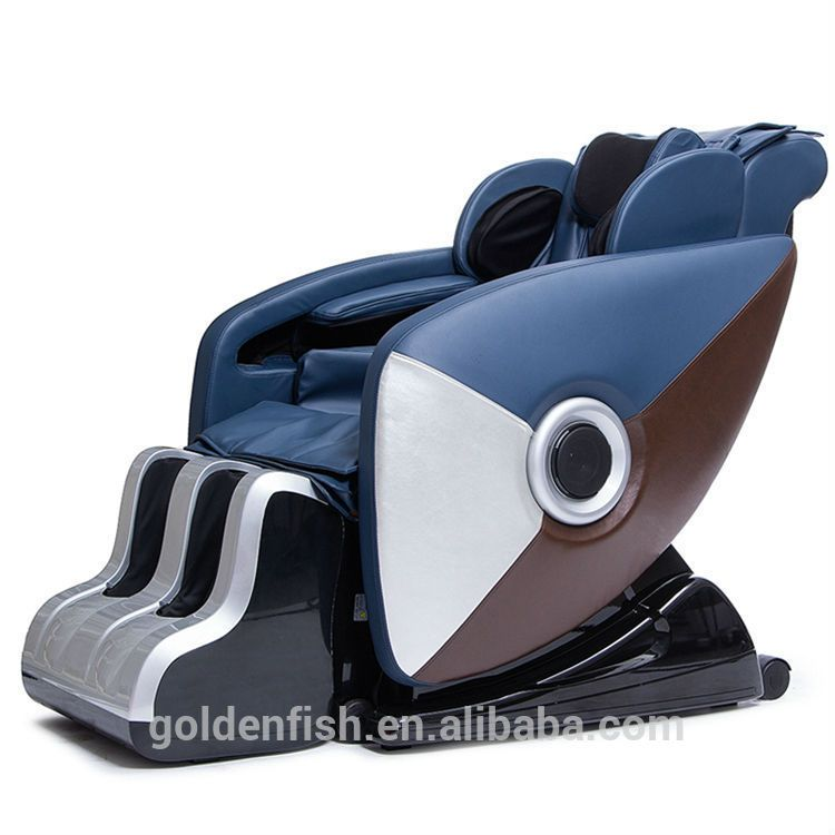 Used Portable Massage Chairs For Sale Massage Chair Massage Chairs Chairs For Sale