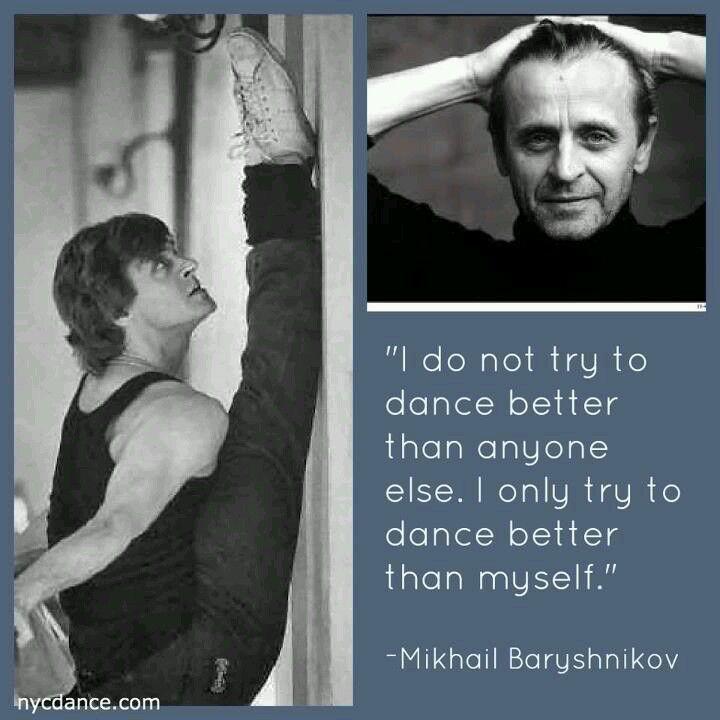 Mikhail Baryshnikov Dance Baile Imagenes De Danza Y Ballet