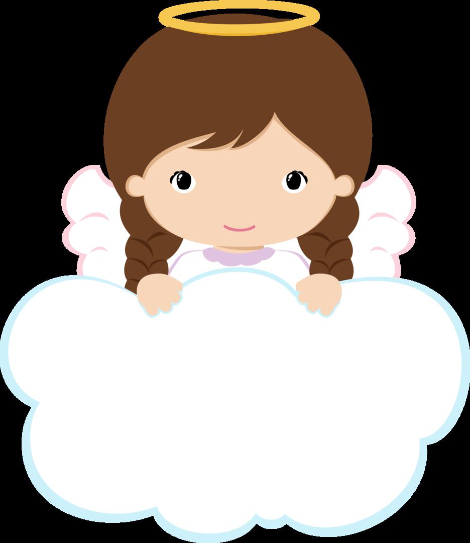 Simple Wallpaper Hello Kitty Angel - e6033699428b680a5a90626a2a13718a  Image_14367.png