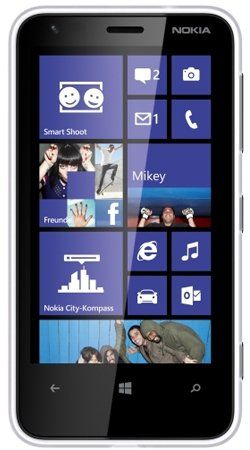 News, reviews, information and apps for Windows Phone.