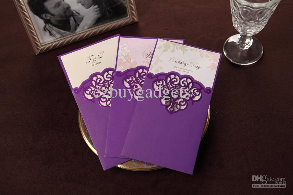 invite | Vintage wedding | Pinterest | Wedding, Wedding gallery and ...