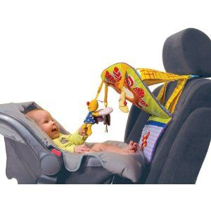car entertainment   Oh Baby   Pinterest   Entertainment, Cars and Babies