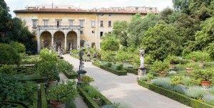 palazzo vivarelli colonna
